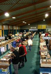 mov boekenmarkt
